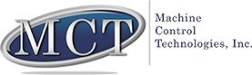 Machine Control Technologies Logo